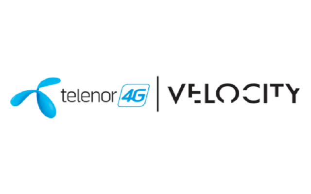 Telenor Velocity Partners with Incubation Centers and Accelerators to facilitate the Startup Community