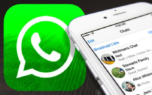 WhatsApp Warning: You Can Lose all Your Chat Data, Photos & Videos