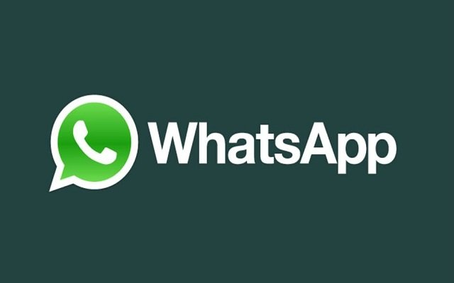 WhatsApp for Android Bringing Picture-in-Picture Mode to Watch Insta & YouTube