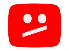 YouTube Time Feature will Now Tell You How Much Time you Spend on App
