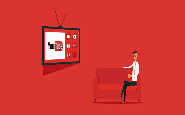 YouTube is Testing Stories Tab