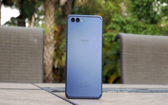 Honor View 10 Variant Launch Date Is Set To Be August 14