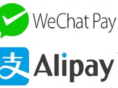 The Digital Platform Alipay Will Start Its Operations In Pakistan