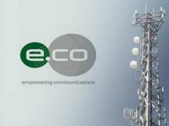 "edotco Bags ""Asia Pacific Telecoms Tower Company of The Year"" Award from Frost & Sullivan For Second Year Running"