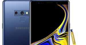 galaxy note 9 price in pakistan, specification