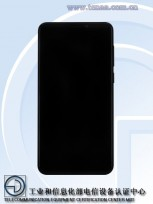 Meizu M8 Lite Spotted on TENAA