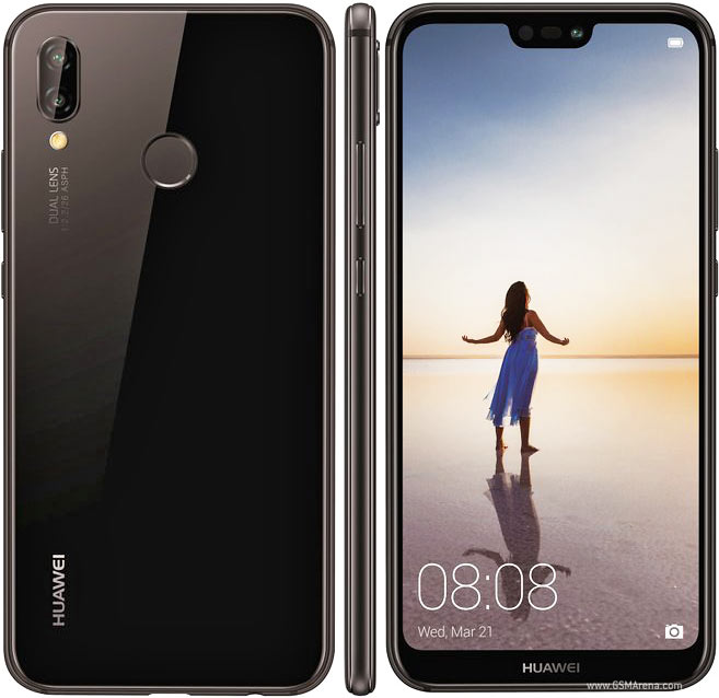 5 Best Smartphones Under 40000 In Pakistan 2019 Phoneworld
