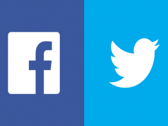 Facebook Restores Deleted Status Cross-Posted From Twitter