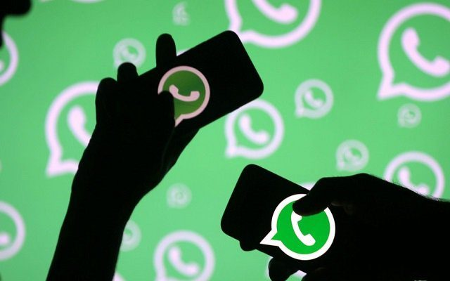 A New Flaw In WhatsApp Makes It More Prone To Hacking