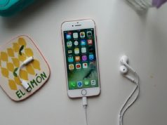First Dual SIM iPhones Could be Right Around the Corner