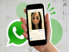 Momo Suicide Challenge on WhatsApp: A Warning for Parents