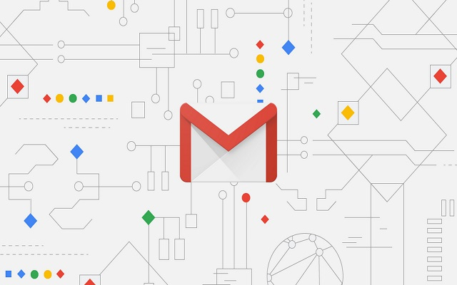 How to Turn Off Gmail Conversation View for iOS and Android