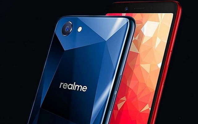 04ab1a6bde8 OPPO Realme 2 Pro to Launch in September - PhoneWorld
