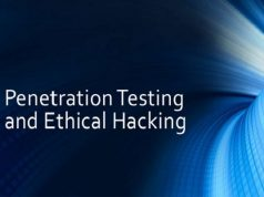 LyncSoft to Organize Ethical Hacking and Penetration Testing Bootcamp in Karachi