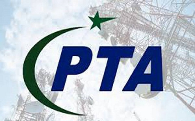 How PTA's Financial Control Portal Will Increase Work Flow Efficiency