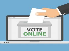 NADRA Is Working On An Online Voting System For Overseas Pakistanis