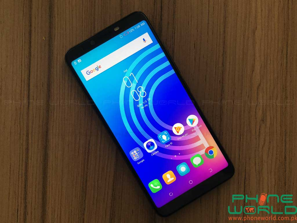 Tecno Camon X Pro Review: Best Affordable Phone For Clear Selfies