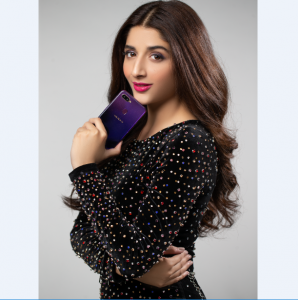 OPPO to Launch its most Anticipated F9 'Starry Purple' Edition in Pakistan