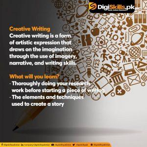 Earn Through Freelance Blogging – Starter Pack 2.0