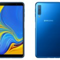 Samsung Galaxy A7 (2018) Price in Pakistan, Specs & Release Date