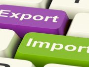 Government Has Decided To Increase Regulatory Duty On Imported Mobile Phones