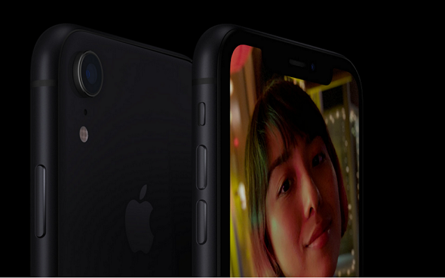 Apple to Enable the eSIM Chip on the 2018 iPhone Models