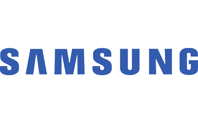 These Two Samsung Galaxy Phones May Launch At October 11 Event