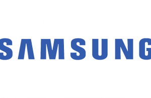 Samsung Will Unveil A New Galaxy Device At Upcoming Galaxy Event