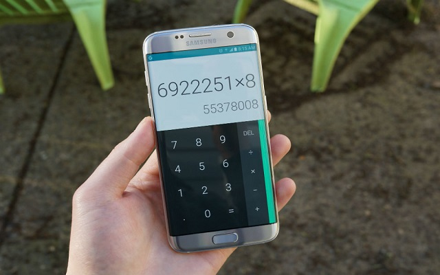 Google Calculator Material Theme Redesign Rolling Out to Users