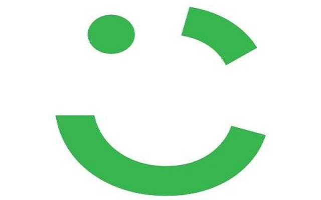 Careem's Captain Network Reaches 1 Million