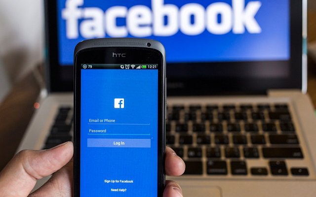 Facebook's Usage For News Is Declining Rapidly