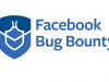 facebook launches bug bounty program
