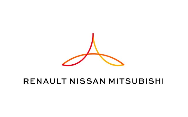 Google Partners with Renault-Nissan-Mitsubishi to Put Android Systems into Cars