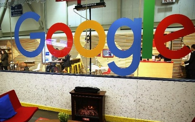Google Removes Over 100 Scam Ads Every Second