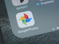 Google Photos Latest Update