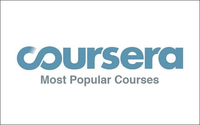 hec offers 8000 free online courses in collaboration with coursera