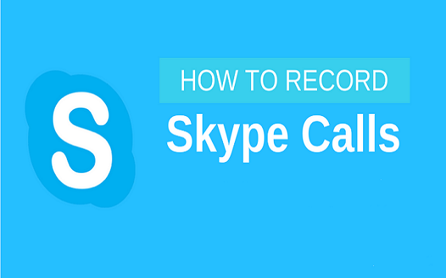 Here is How to Record Skype Calls on Android