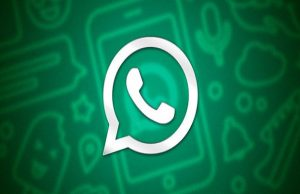WhatsApp For Android Will Soon Get Swipe To Reply Feature