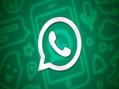 Here is List of New Features for WhatsApp Groups