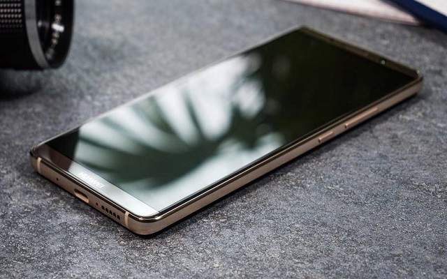 Huawei Mate 20 and Mate 20 Pro Screen Resolutions leaked