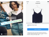 Instagram Launches New Ways to Shop
