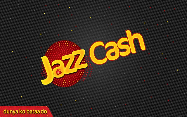 JazzCash Moves to Digitize Medical Payments