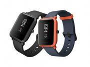 New Xiaomi Smartwatches
