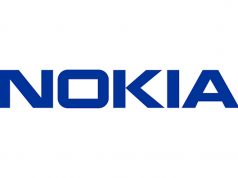 Nokia phone with 5 camera lens