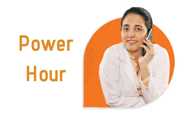 Photo of Ufone Power Hour Offer