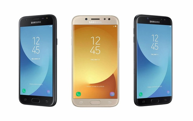 Samsung Budget Phones Spotted on Official Vietnam Site