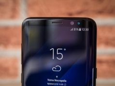 Samsung Galaxy S10 With 5G Support Is Expected To Launch In Q1 2019