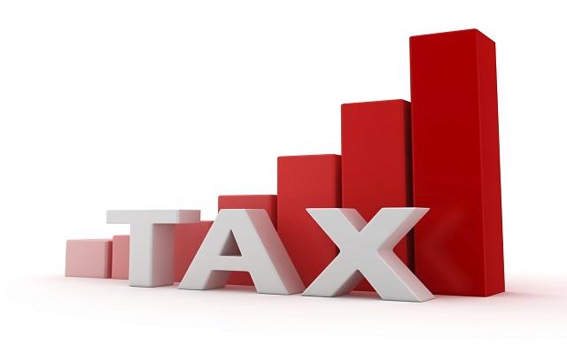 Now File Tax Returns Offline with Iris-ADX App: FBR