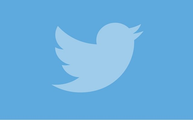 Twitter's Redesigned Website Will Bring Bookmarks, Explore Tab & Data Saver Mode