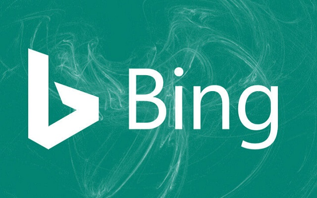 Visual Search Features for Bing